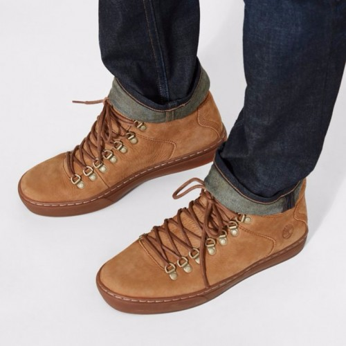 Homme Chaussure Homme Chaussure Timberland Adventure Timberland Adventure pgx6gwv