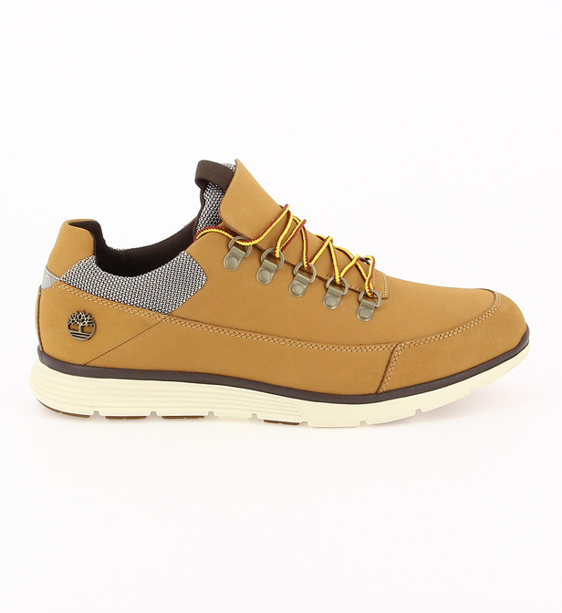 Timberland In Basse Homme sincerity Hpynszux 6xw7nxvsqn Chaussure 5IUxwU8p