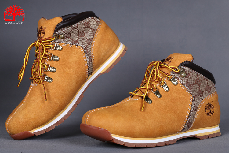 Timberland Canada Homme Chaussure Homme Chaussure Timberland exdCrBo