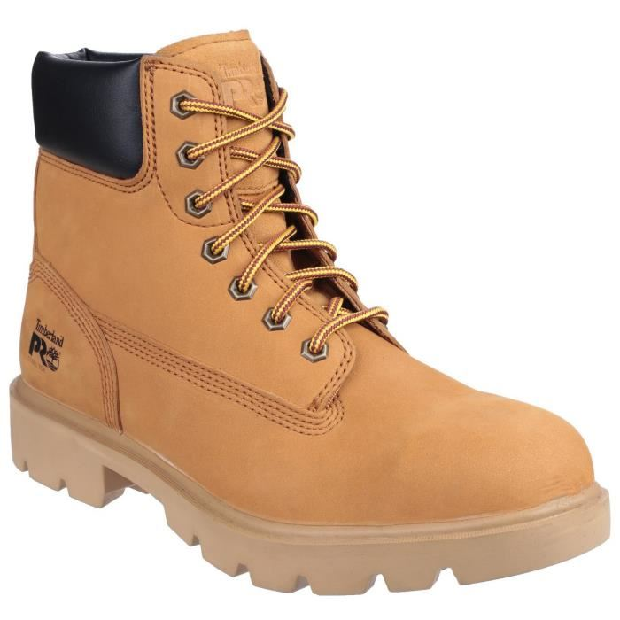 Chaussure Timberland Homme Timberland De Chaussure Securite Homme iOPXZTku