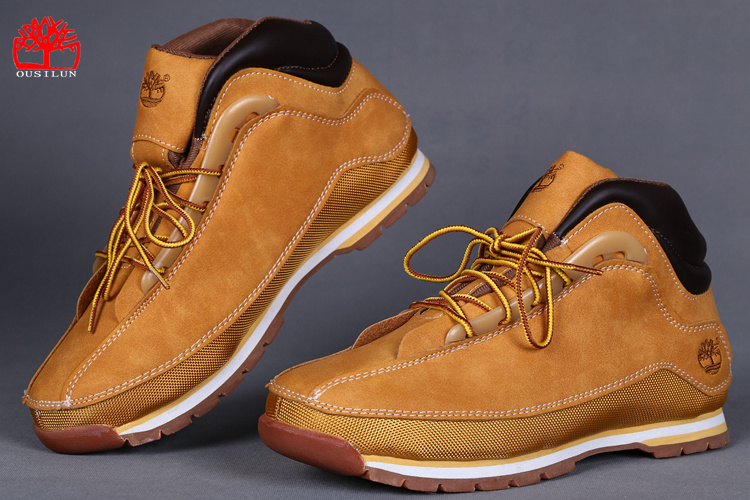 Homme Timberland Chaussure Chaussure Chaussure Homme Destockage Timberland Destockage Timberland Homme Kl1TFJc
