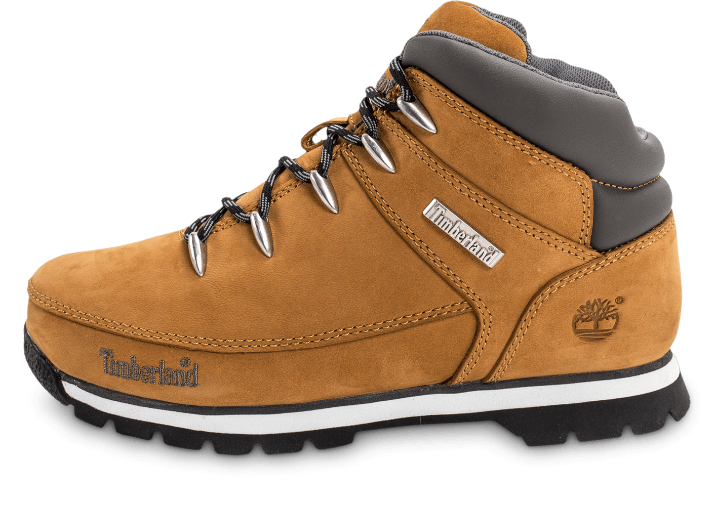 1311204e7eb chaussure timberland homme euro sprint