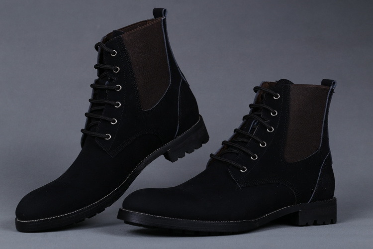 8657f5f391c Homme Chaussure Et Noir Or Timberland qPXXZvg