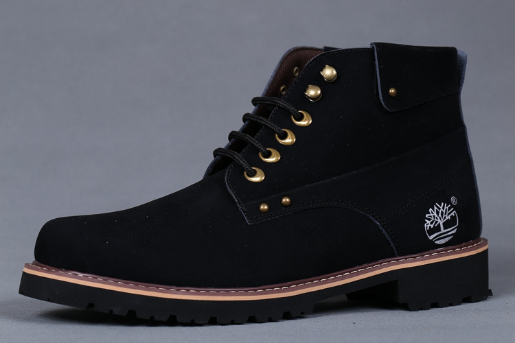D Chaussure Homme Homme Timberland Occasion Timberland Chaussure D Timberland Occasion D Chaussure Homme UpVzGjLqSM