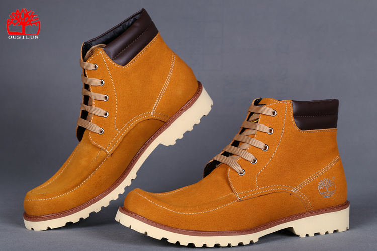 Timberland Homme Chaussure Solde Timberland Chaussure