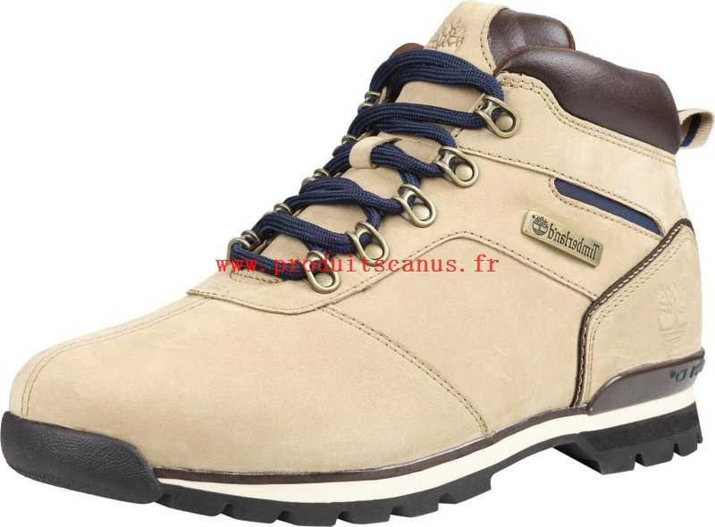 Timberland Timberland Taille Chaussure Taille 47 47 Homme Homme Taille Timberland Chaussure TKJclF1