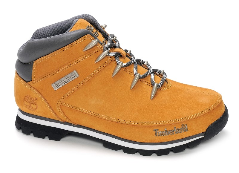 Chaussure Montante Timberland Montante Chaussure Timberland Montante Timberland Chaussure Timberland Chaussure fCA40q