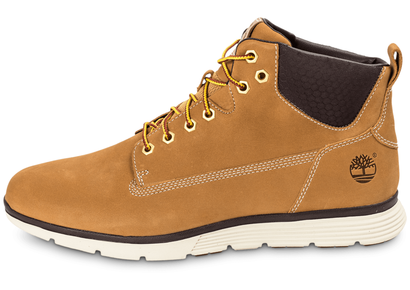 chaussure homme timberland promotion