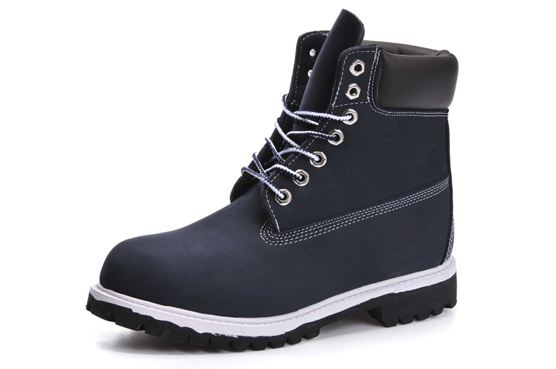 timberland soldes homme