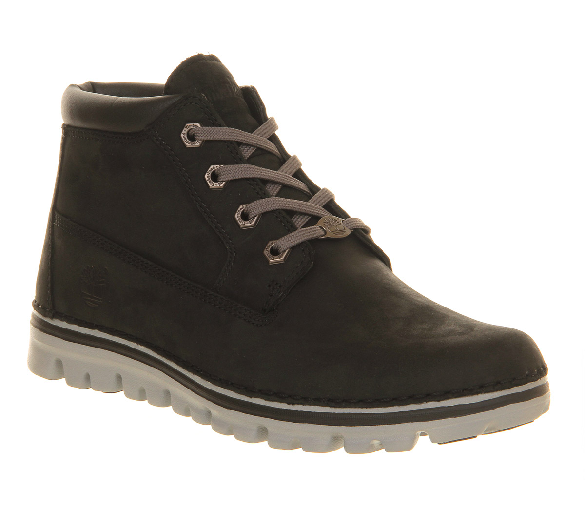 FR Sneaker - Marron - Timberland 6 Inch Premium Bottes - Femmes Timberland  Bottes Chaussures Taille d5c1d8c2f08e