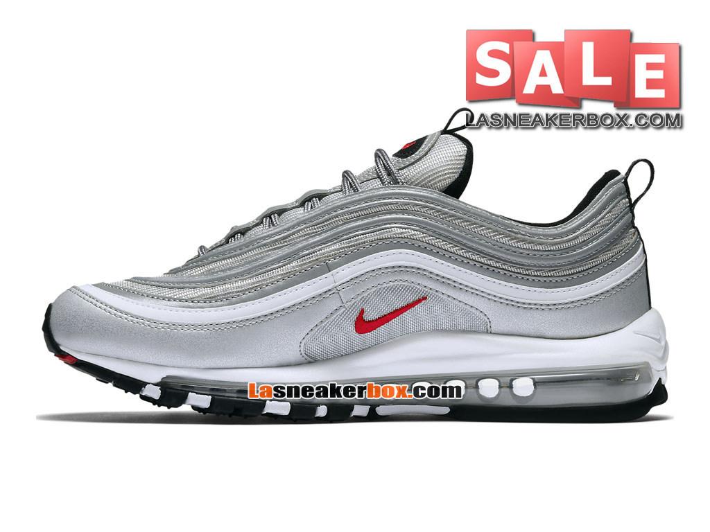 new styles b7e56 98f71 Chaussures Nike Air Max Plus TN Ultra Homme Pas Cher Prix Blanc Noir  903827 A008 ... Découvrez Populaire Nike Air Max 90 Femme Noir Chaussures  Pas Cher ...