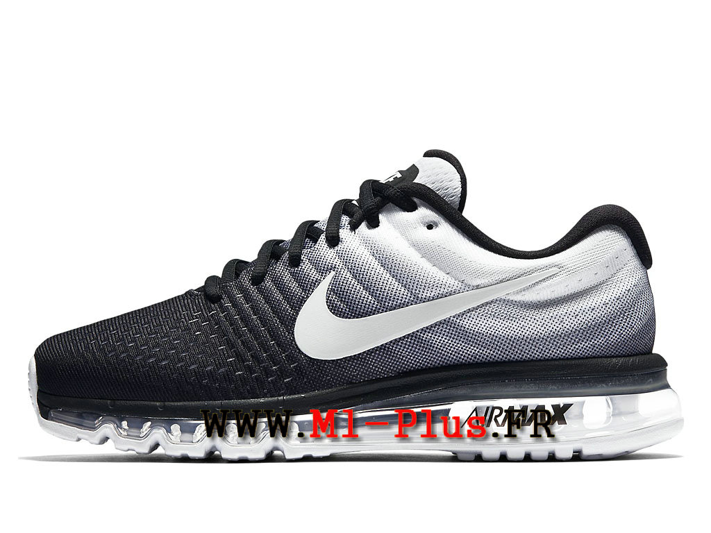 Nike Air Pas Cher Chaussures Max 2017 wPNk80OXnZ