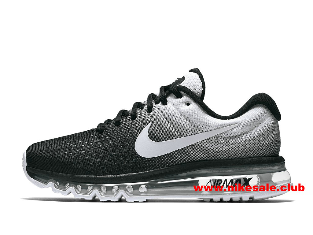 the latest 0c6f7 b7f70 nike air max 2017 femme soldes