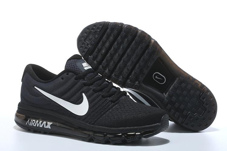 Junior Nike Air Max Chaussures Pas Cher Nm0wv8nO