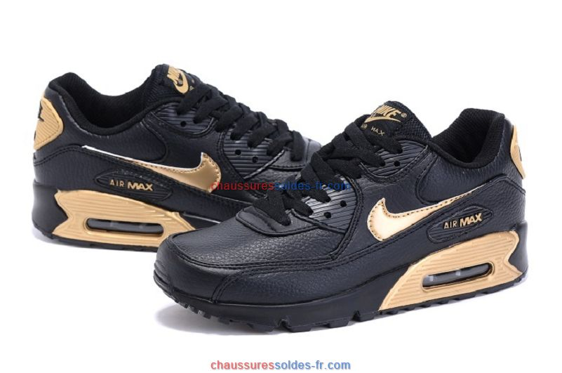 c6255aeb36092 max or noir nike air 90 gZw7xqPf for chaste.5stepstofindinglove.com