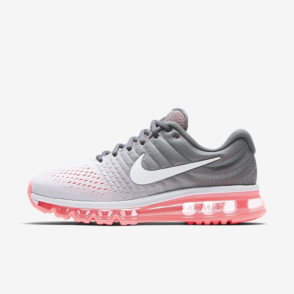 buy popular 6eb9a 07f10 Chaussures Nike air max BW femme vente chaude Blanc et Purple,tn requin pas  cher. Nike Store Air Max France En Ligne air Max 2017 ...