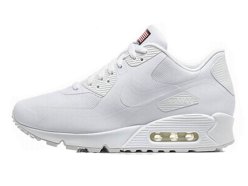 buy popular 6c0f5 065f9 nike air max hyperfuse usa pas cher