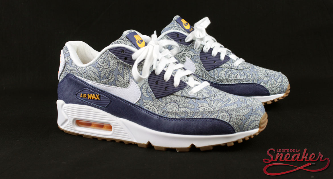 release date f7414 7399c nike air max nouvelle collection 2014 nike air max nouvelle collection 2014 nike  air max pas cher ...