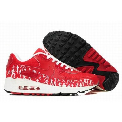 finest selection 4bf9f e5afb nike air max pas cher belgique