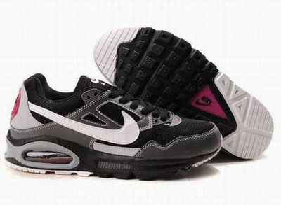detailed look 6d561 acc27 nike air max pas cher taille 47