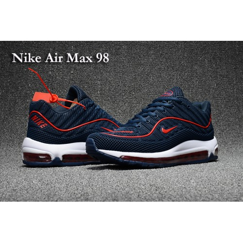 air max sequent 2 homme zalando