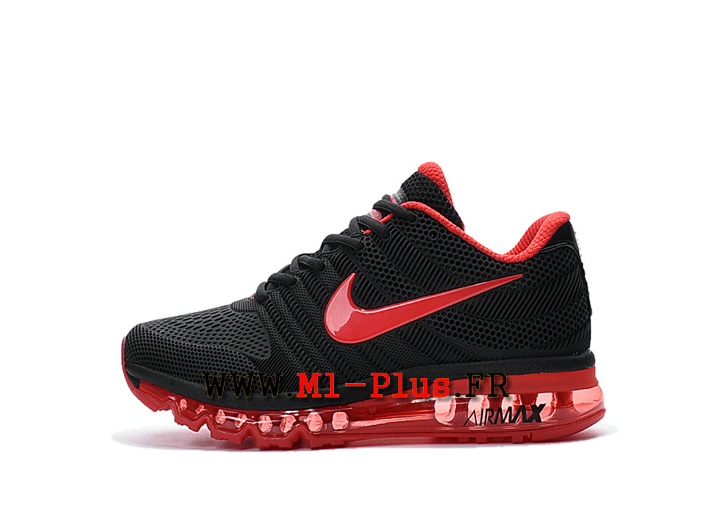 official photos 69984 1db60 nike-air-max-rouge-femme-pas-cher-3.jpg