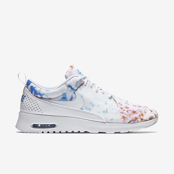 Nike 0a746 Air Max Coupon 67e53 Code For Fleuri Femme lcFTK1J