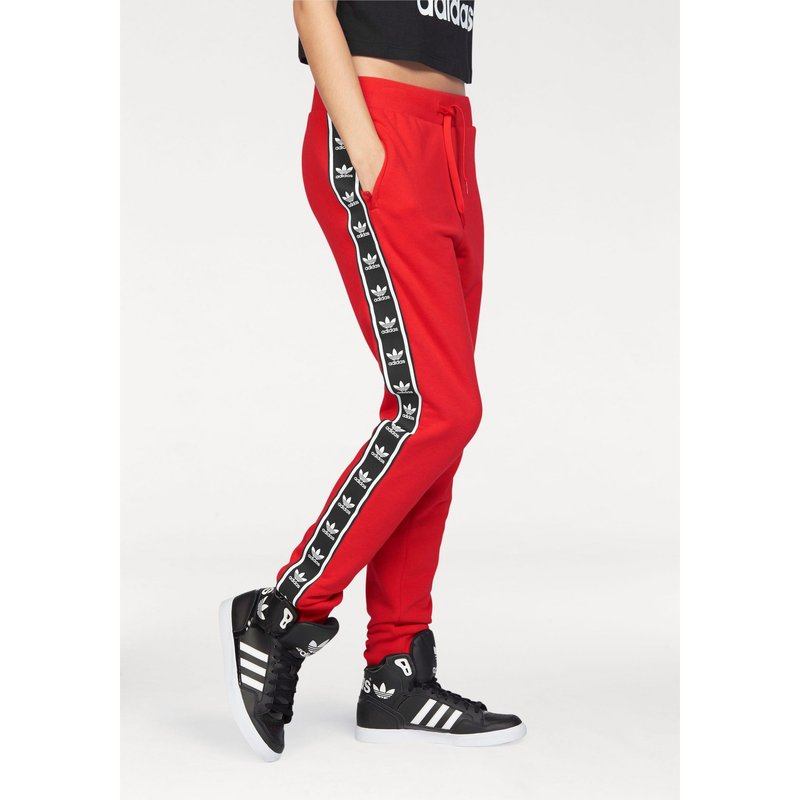 ensemble jogging femme adidas - OFF69% -golfenautic.com 945397aaa96