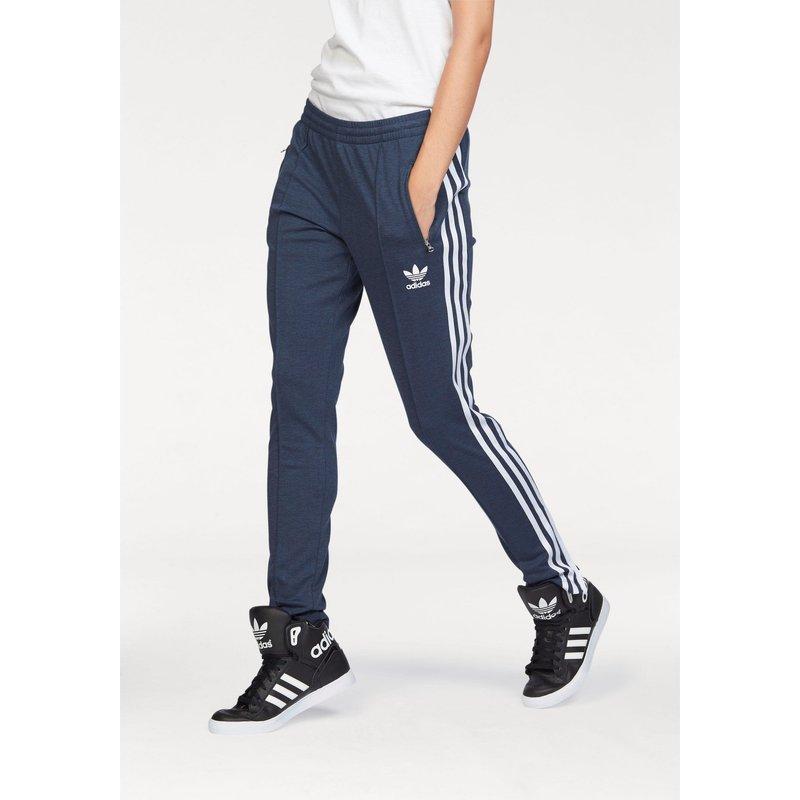 pantalon survetement adidas - expressionlibre-coiffure.fr b19fbbb3f44