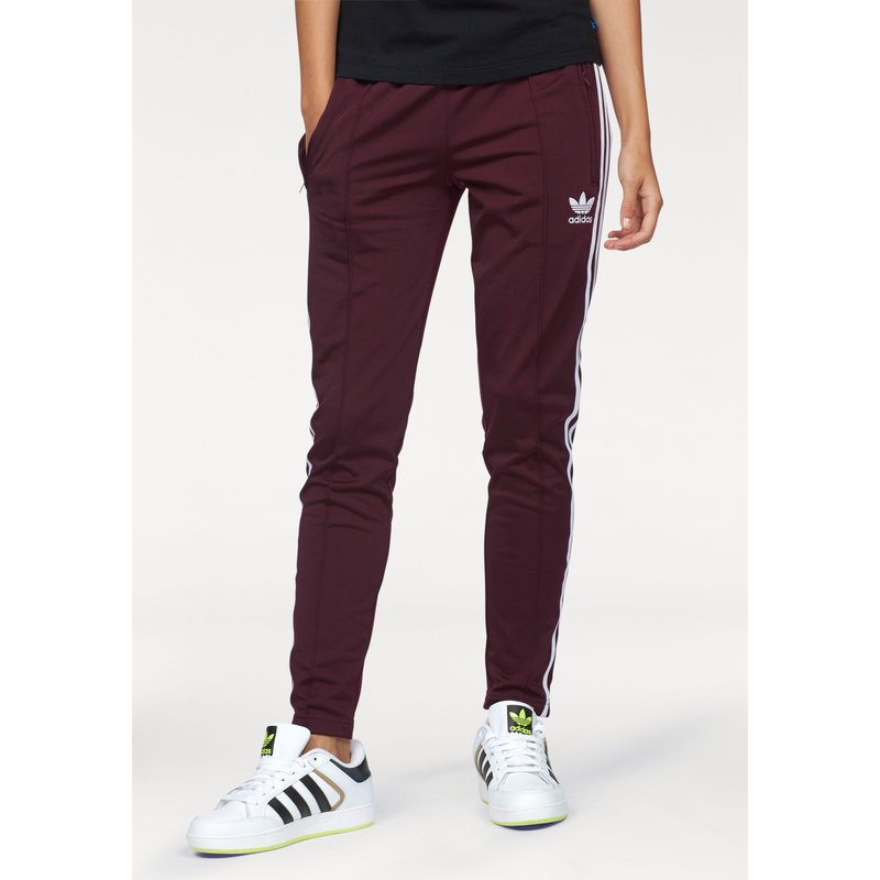 Survetement Pantalon Adidas Adidas Femme Pantalon Femme Survetement K1FJlc