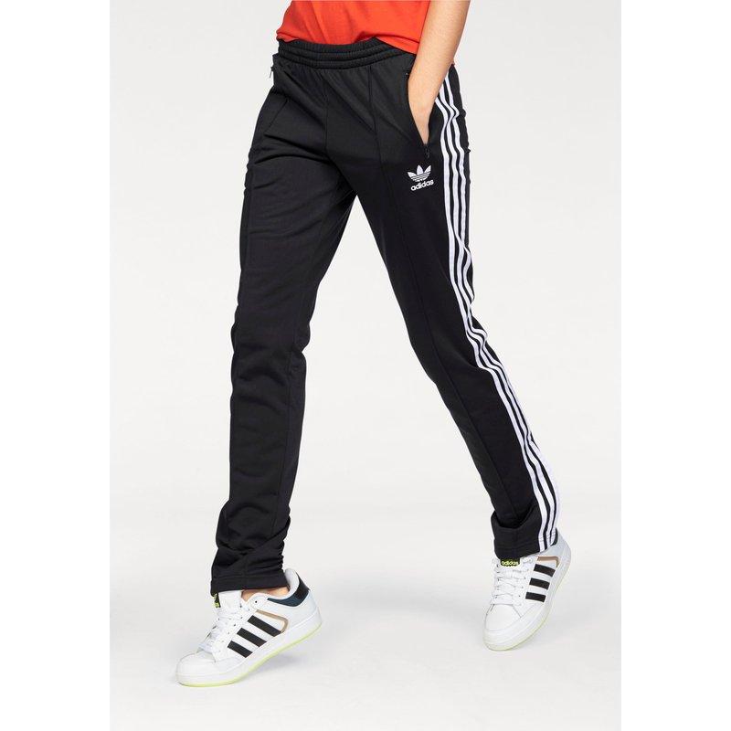 266cc1b13 pantalon survetement adidas femme