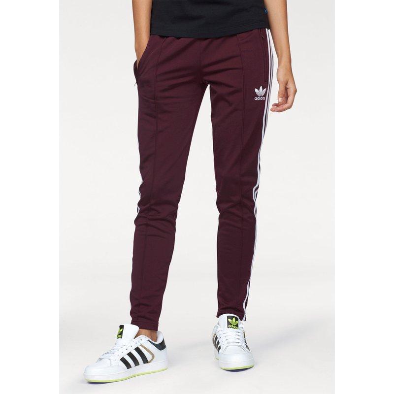 revendeur 4a439 8e50f pantalon survetement adidas homme