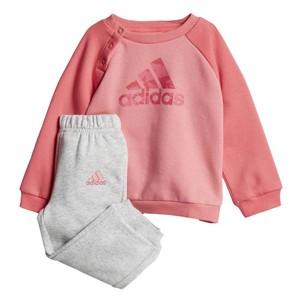 4d72a7d8656ab ... jogging adidas bebe fille survetement adidas 18 mois