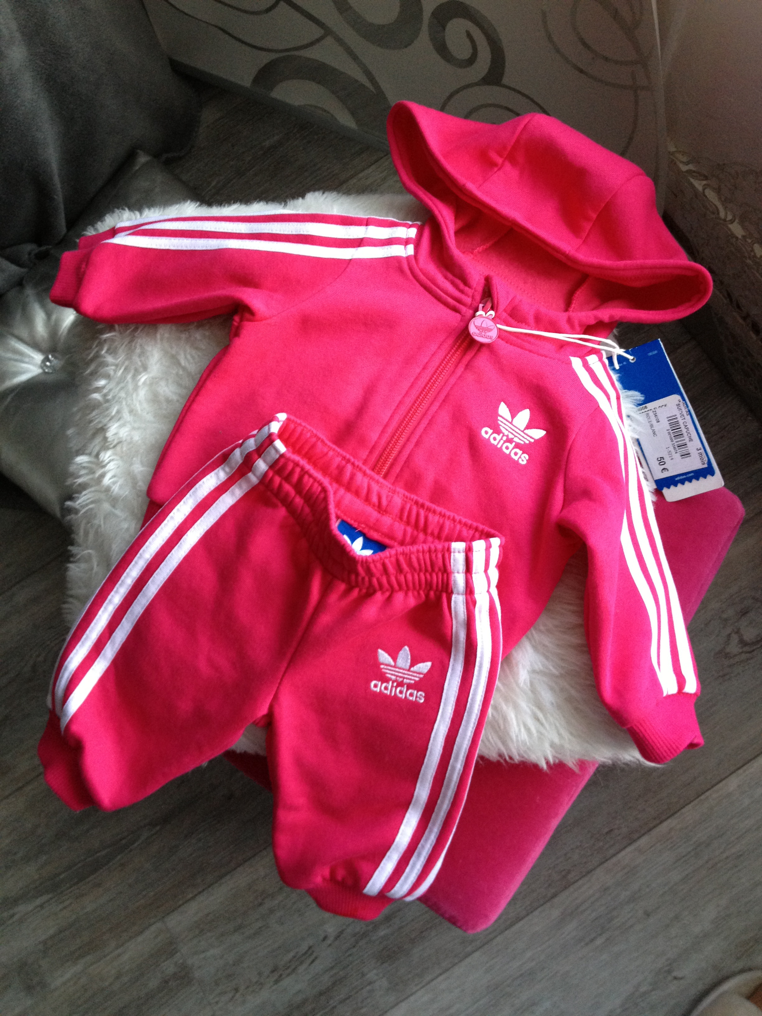 01236d85e2bad survetement adidas bebe noir et or off 60% - www.boulangerie ...