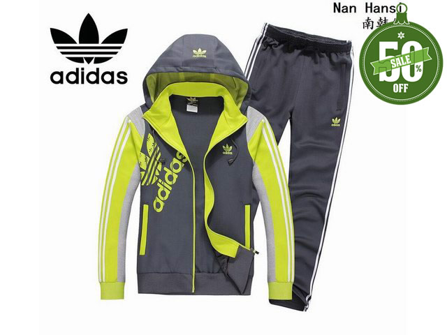 survetement adidas 6 ans