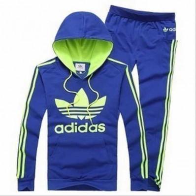 51190ddd7b2f8 SURVêTEMENT Vêtements enfant Survêtements Adidas Separates Tra ... adidas  Survêtement à Capuche pour Fille 5-6 Ans Suppnk Enepnk White (