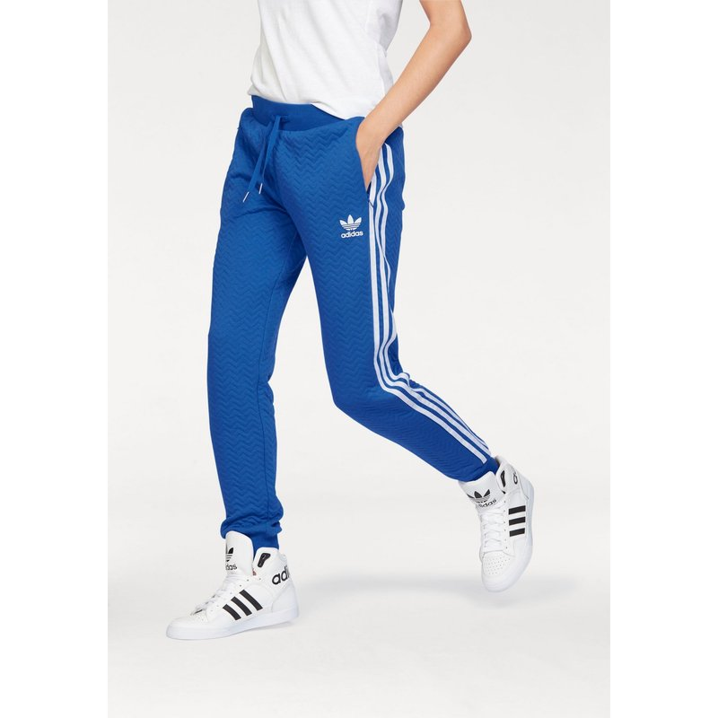Et Vinny Survetement Femme oleo Blanc Adidas Bleu info Vegetal PPgFt ce56bafcd6c
