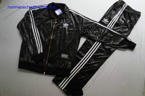 Femme Adidas Adidas Coton Coton Survetement Coton Adidas Survetement Survetement Survetement Femme Femme Adidas EqwAOHR1
