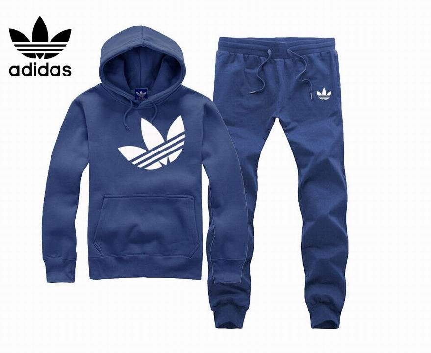 best value good texture outlet for sale Coton Adidas Survetement Femme Adidas Survetement 8mNnwyv0O