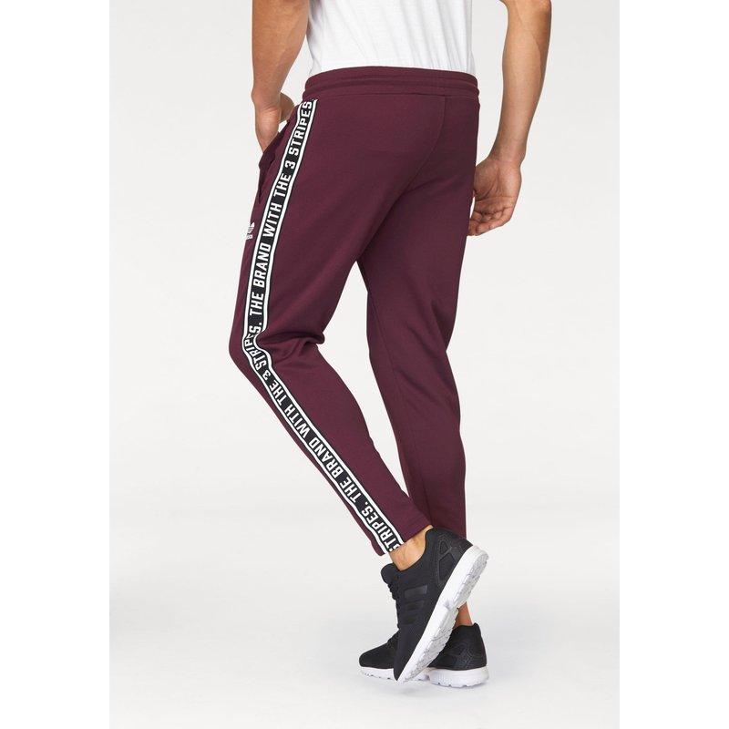 adidas femme jogging original