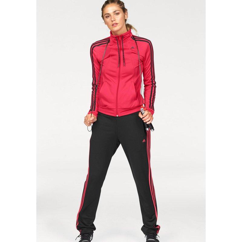 Adidas Femme Et Survetement Gris Rose FJKcl13T