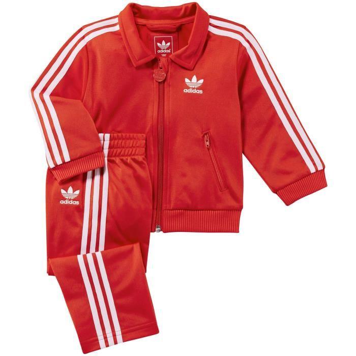 Firebird Firebird Enfant Survetement Adidas Firebird Enfant Survetement Adidas Survetement Adidas Enfant rBeCdox