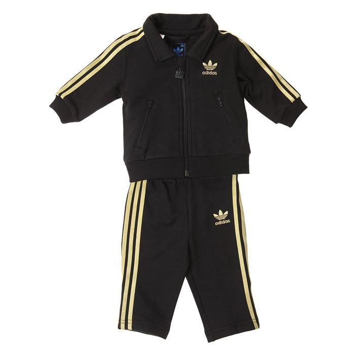 Enfant Adidas Firebird Survetement Firebird Survetement Adidas Enfant FBaY1waqx