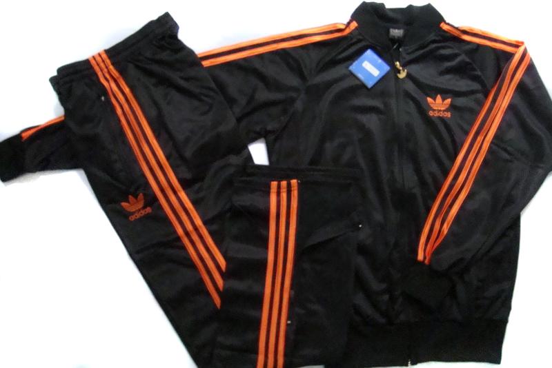 Survetement Gris Et Adidas Survetement Adidas Orange BWxCdroe