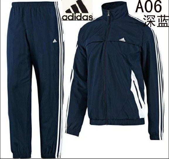 Adidas Homme Pour Pas Cher Survetement Ba0fw ccfb4c4f9bc