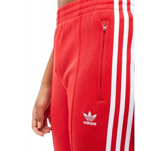bas jogging adidas homme, le meilleur porte