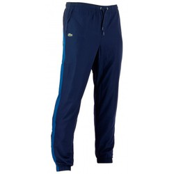 De De Survetement Lacoste Pantalon Survetement Pantalon NZOk8n0wPX