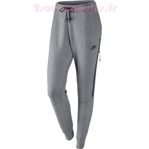 pantalon de sport femme nike