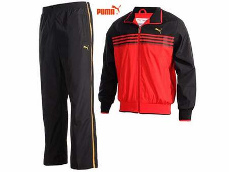 Nike Sport Go Survetement Go Sport Homme byvfg67Y