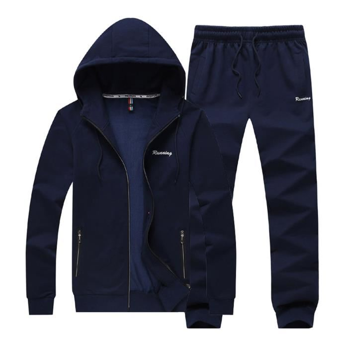 Avec Capuche Nike Homme Nike Avec Survetement Avec Survetement Survetement Nike Homme Capuche rdCBshxtQ